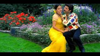 Judaai Judaai I [Full Video Song] (HD) With Lyrics