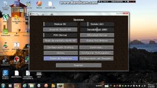 Pack De Textura De Vegetta777!!! Para Minecraft 1.5.2