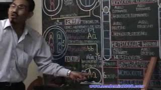 academia2000 - Clases Magistrales - Biologia 02