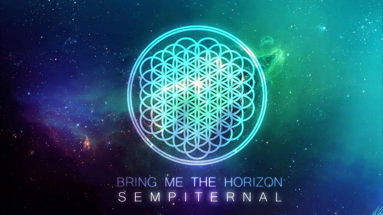 Bring Me The Horizon - Sempiternal [Full Album] - YouTube Bring Me The Horizon Sempiternal Logo Tumblr