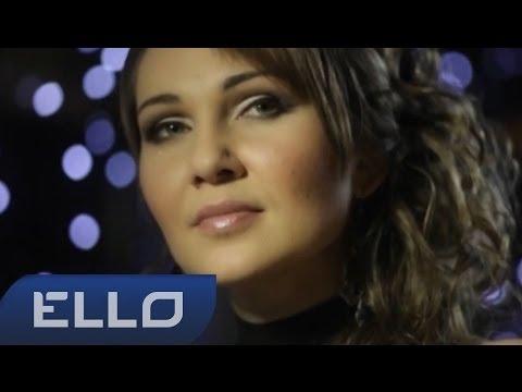 Ирина Парфёнова - Не для нас