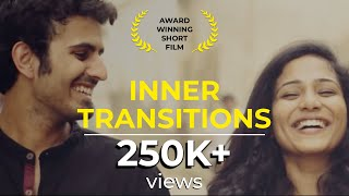 Inner Transitions Platinum Film Of The Year, Best