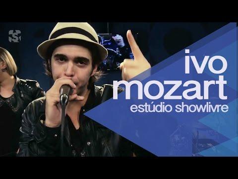 Ivo Mozart em