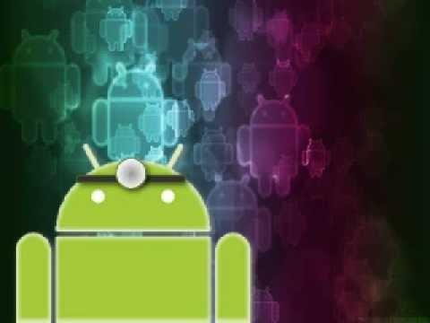 Instalacion de Google Play en Tablet Android China