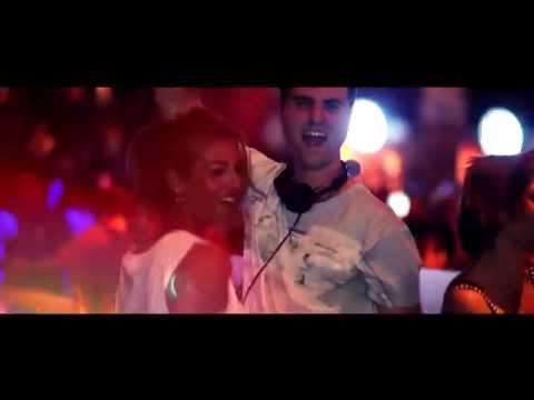 Sergi Sanchez & 4Noize Feat NOL - Follow Me
