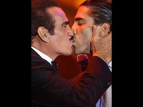 from Joziah alejandro fernandez gay