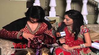 Swaron Anniversary Celebration Part 2