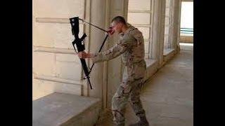 Los soldados más torpes del mundo