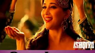 Madhuri Dixit New And Upcoming Movies List 2014