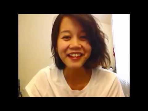 Vlog 1: Du Học Sinh - Từ Điển Lóng phân tích