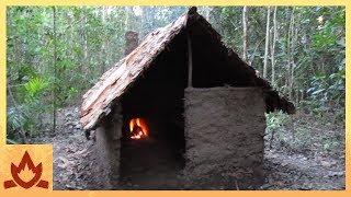 Ինչպես գոյատևել տրոպիկական անտառում
