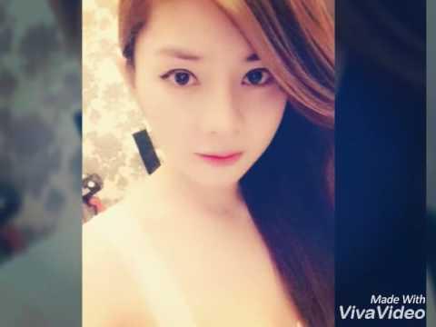 Những hình ảnh đẹp nhất của 2 hotgirl việt nam KIM JUN SEE vs NY SAKI