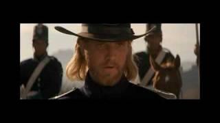 La Mascara Del Zorro Parte 3