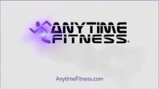 Anytime Fitness Santa Maria CA 24 Hour Fitness Club Gym