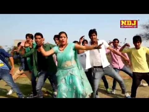 Kothe Chad Lalkaru | Latest Superhit Haryanvi Song ( Official Original HD ) NDJ Music yo yo