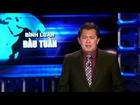 BÌNH LUẬN ĐẦU TUẦN: Mối hận Hoàng Sa muôn đời trong lòng dân Việt