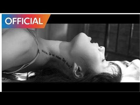 김보형 (스피카, Kim Bo Hyung of SPICA) - 내가 미친년이야 (Crazy Girl) MV