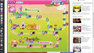 Come Avere Vite Infinite Su Candy Crush Saga (video