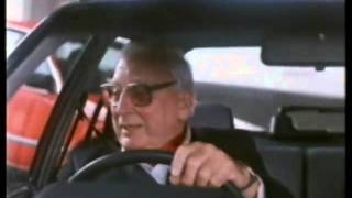 Ford Laser Commercial   Have You Driven a Ford Lately 1989