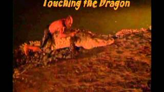 Promo Touching the Dragon