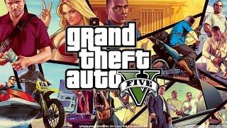 GTA 5 Online Avoir Club De Golf, Batte De Baseball Et