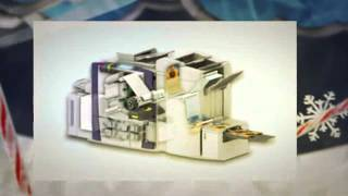 [Copier Service San Diego] Video