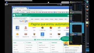 Desinstalar Remover Hao123 22find Webssearches E Outros