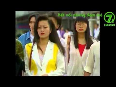 Đồ chơi tình dục Việt Nam - truy quét các trang web buôn bán online