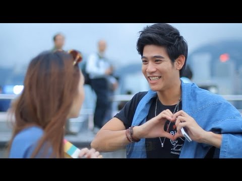 Bạn đang tìm kiếm một tình yêu thật sự? Hãy xem video này. (FULL HD)