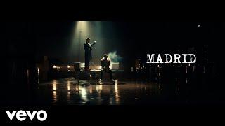 Madrid Maluma Ft Myke Towers Video HD Download New Video HD