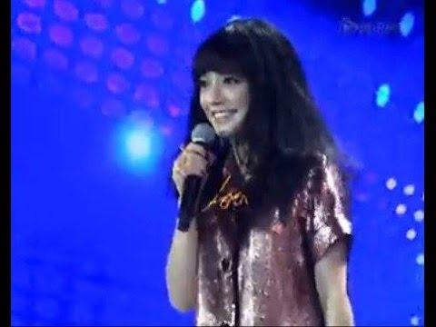 [Vietsub] China's Got Talent - Tìm Kiếm Tài Năng Trung Quốc - Tập 4