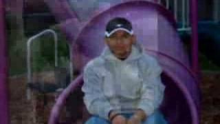 DIme, dime, dime (audio) Conjunto Primavera