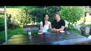 NICOLAE GUTA - EU TE VREAU 2013 [VIDEO ORIGINAL HD]