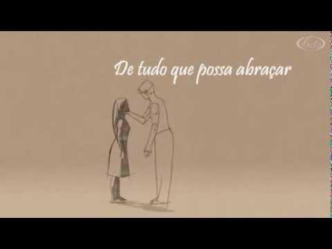 Daniel   Maravida   Completa   Tema de Abertura da Novela Amor à Vida