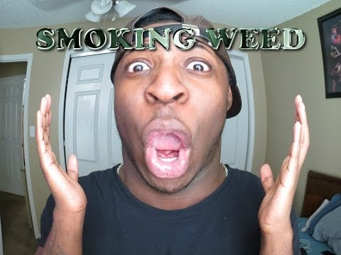 Why I Don't Smoke Weed
