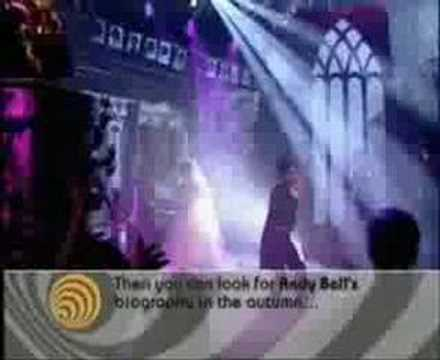 Erasure - Take A Chance On Me (TOTP) -nDkIhwol5to