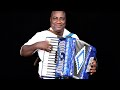 edward akwasi boateng makoma so adee o