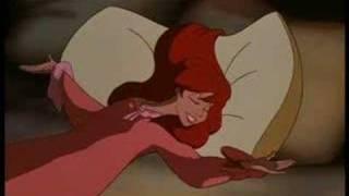 Ariel La Sirenetta (Disney)