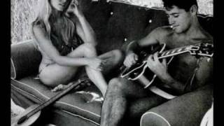 Happy Birthday Brigitte Bardot!