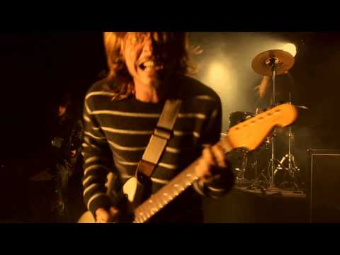BLEACH NIRVANA TRIBUTE - Smells Like Teen Spirit (Nirvana Cover) OFFICIAL VIDEO