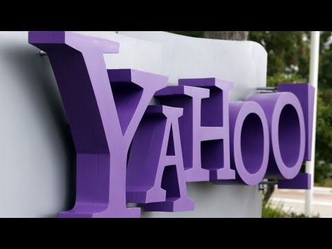Can't Wait for Alibaba? Jump the queue with Yahoo!