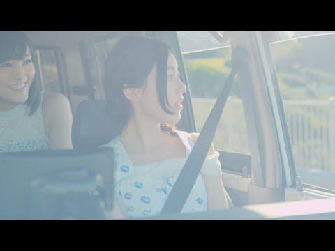 【MV】初めてのドライブ (チームK) Short ver. / AKB48[公式]