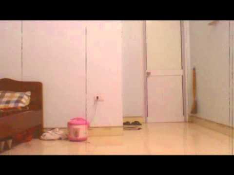 [Karaoke HD] Nang Am Xa Dan - Nh�c Ti�u - Maimai Phan