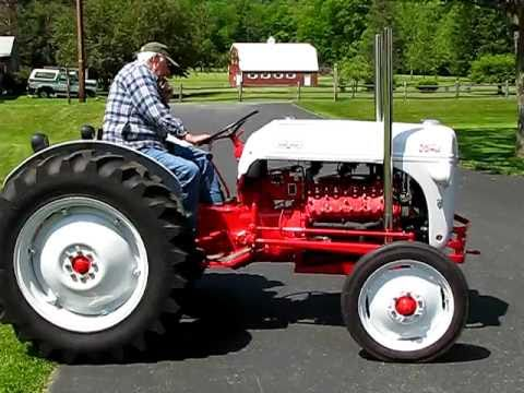 Mack fire engine for sale craigslist mack free engine for 8n ford tractor motor for sale
