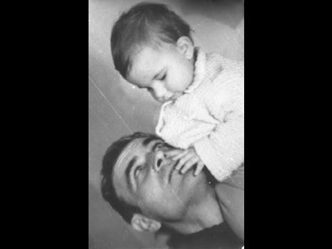 TO MY DADDY - Love never ends... МОЕМУ ПАПЕ - Любовь никогда не кончается...
