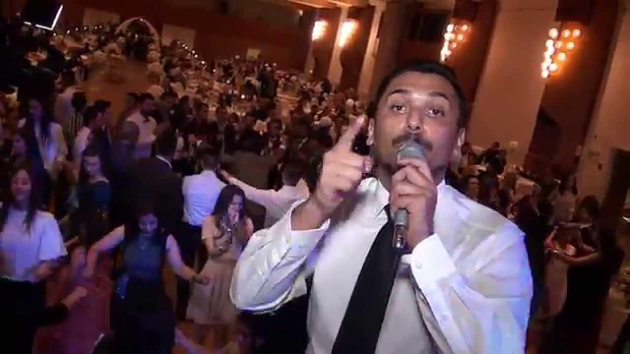Pınar & İsmail - Düğün Videosu