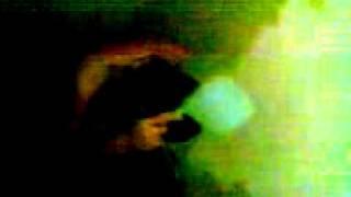 OMPSA THUGZ BARUBAL SHOWER SCANDAL WALANG KAMALAY MALAY HAHA! view on youtube.com tube online.