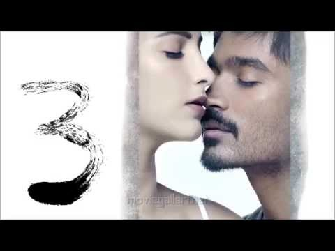 Kannazhaga-- The Kiss of Love-Tamil Song Cover by Kumar