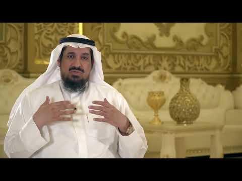 فتاوى قرآنية - الحلقة (27) - الكتابة على المصحف / د. عبدالمحسن المطيري