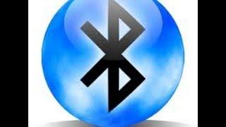 Tutorial Como Enviar Musicas Pelo Bluetooth Motorola Razr